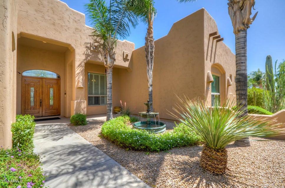5519 N 128TH Drive, Litchfield Park, AZ 85340