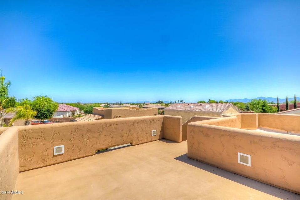 MLS 5438517 5519 N 128TH Drive, Litchfield Park, AZ 85340 Litchfield Park AZ RV Park