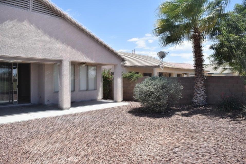MLS 5438240 30636 N ROYAL OAK Way, San Tan Valley, AZ Scenic