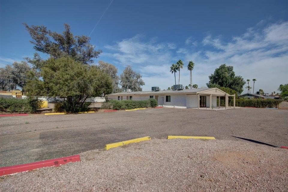 1936 S EXTENSION Road, Mesa, AZ 85210