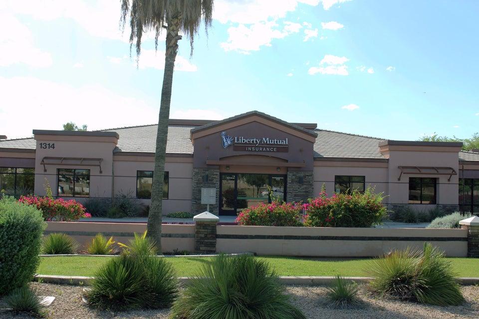 1314 N RECKER Road, Mesa, AZ 85205