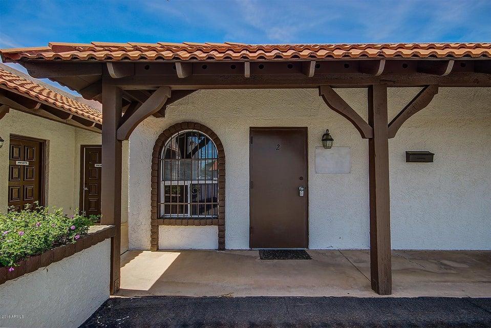 733 E UNIVERSITY Drive, Mesa, AZ 85203