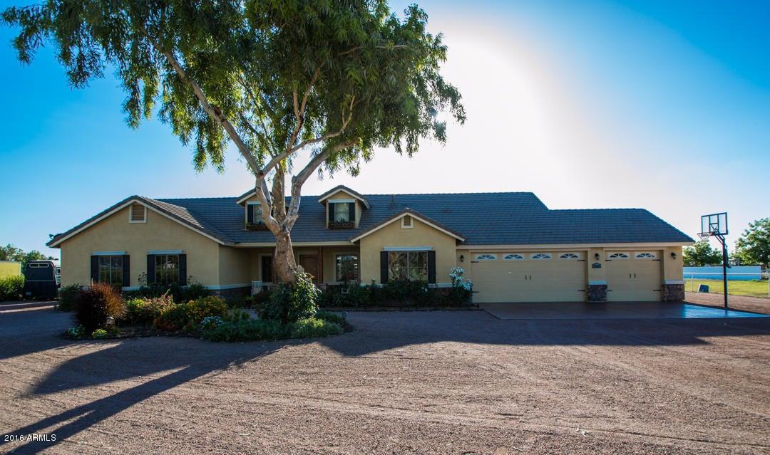 MLS 5441717 39800 N PRINCE Avenue, San Tan Valley, AZ 85140 San Tan Valley AZ Luxury