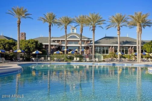 MLS 5436169 9697 SANTO TOMAS Drive, Goodyear, AZ 85338 Goodyear AZ Estrella Mountain Ranch