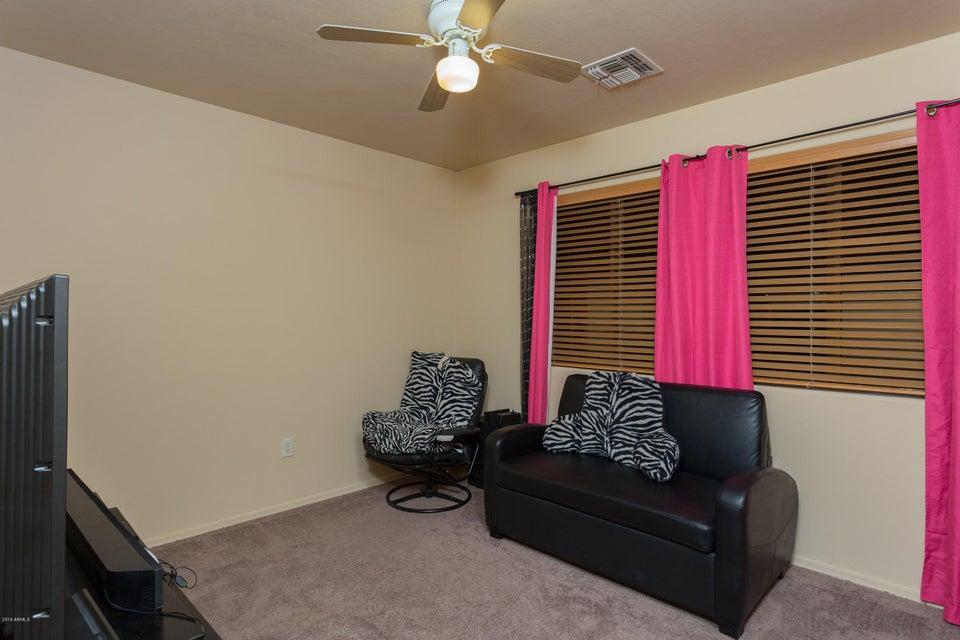 MLS 5438791 15373 S CAMINO LAGUNA CLARA --, Sahuarita, AZ Sahuarita AZ