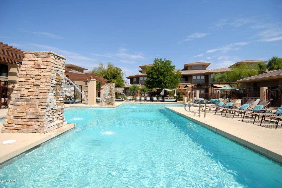 MLS 5438781 20100 N 78TH Place Unit 3125, Scottsdale, AZ Scottsdale AZ Gated