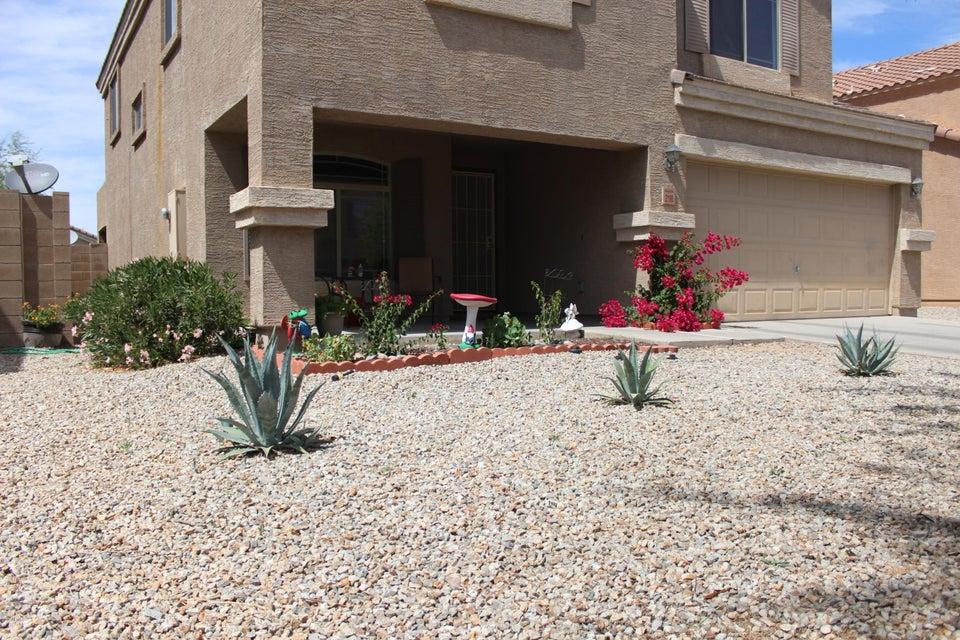 MLS 5439243 2188 W ROOSEVELT Avenue, Coolidge, AZ 85128 Coolidge AZ Heartland Ranch