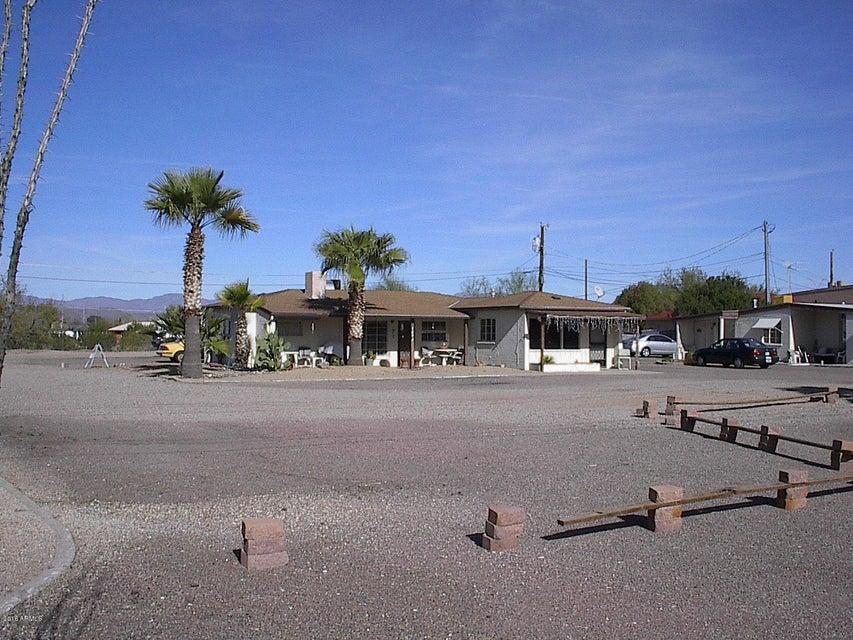 784 W WICKENBURG Way, Wickenburg, AZ 85390
