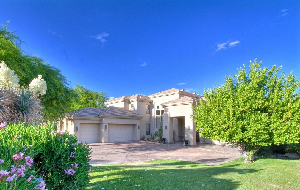 5209 N 63RD Place, Paradise Valley, AZ 85253
