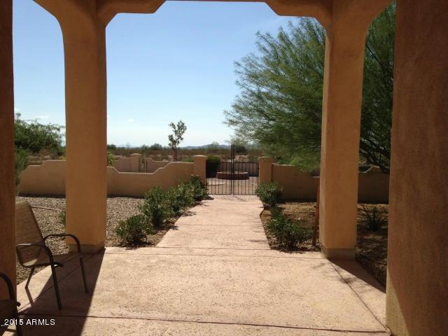 MLS 5440153 11339 N HENNESS Road, Casa Grande, AZ Casa Grande AZ Equestrian