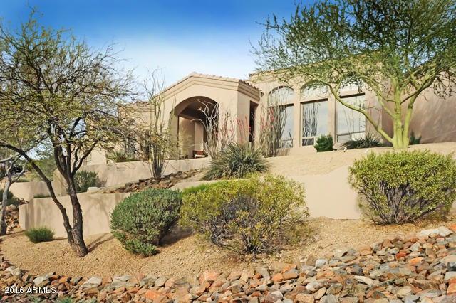 13203 N 14TH Way, Phoenix AZ 85022