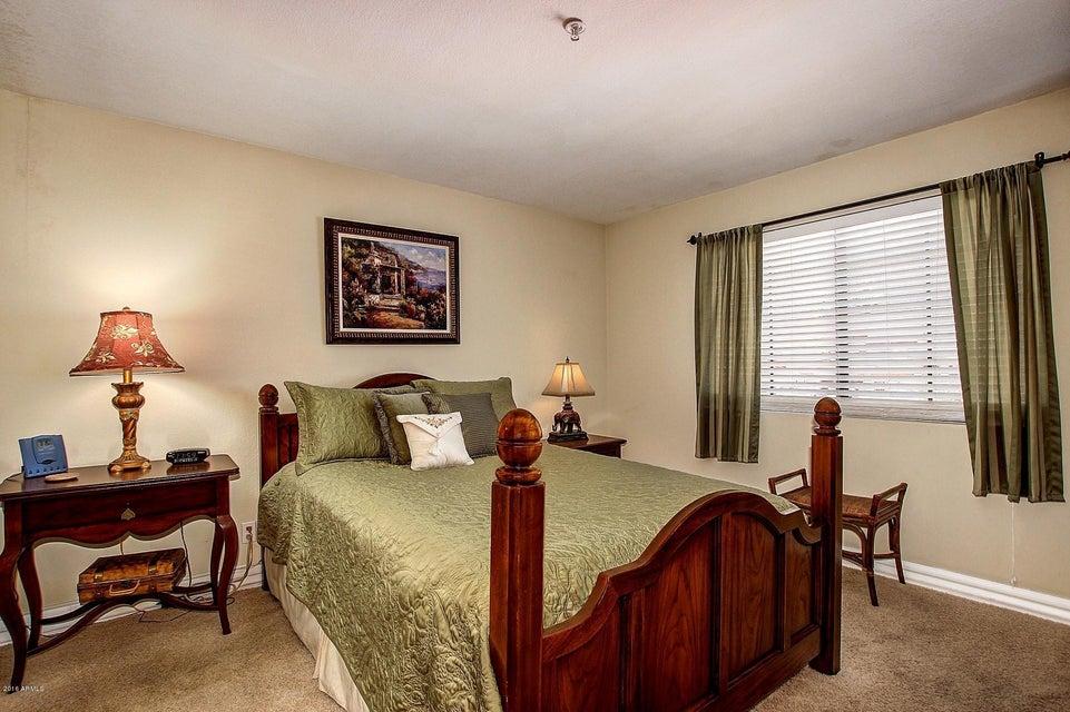 MLS 5440703 10080 E MOUNTAINVIEW LAKE Drive Unit D310, Scottsdale, AZ 85258 Scottsdale AZ Scottsdale Ranch