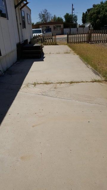 MLS 5434701 507 S 99TH Street, Mesa, AZ 85208 Mesa AZ No HOA