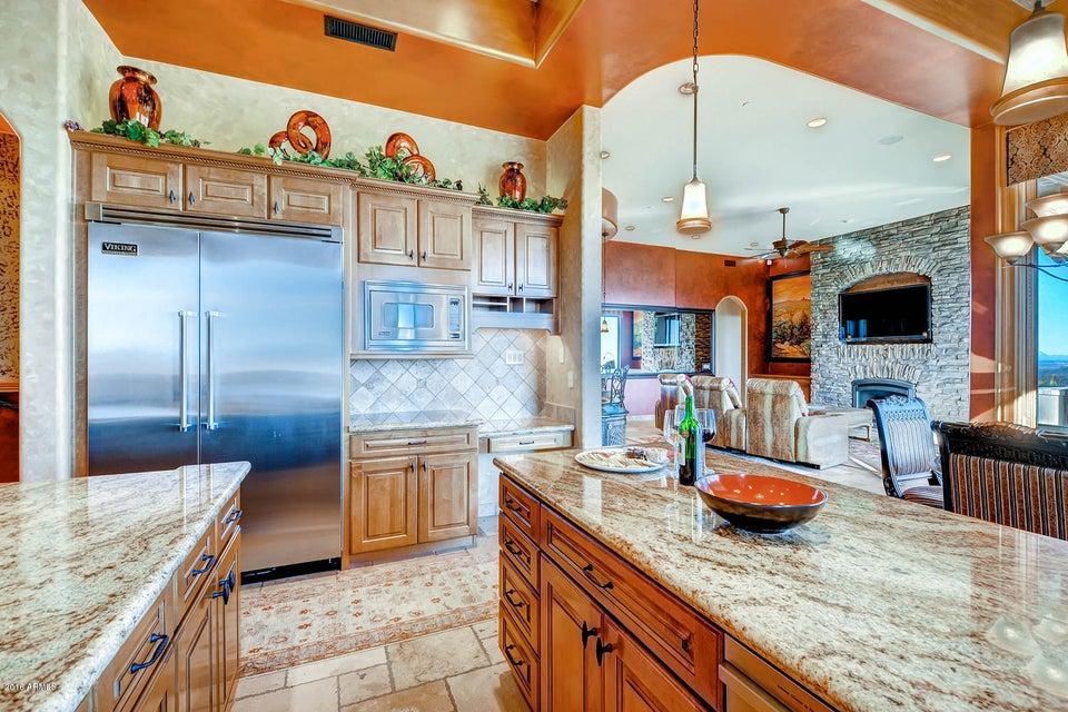 10020 N PALISADES Boulevard Fountain Hills, AZ 85268 - MLS #: 5440918