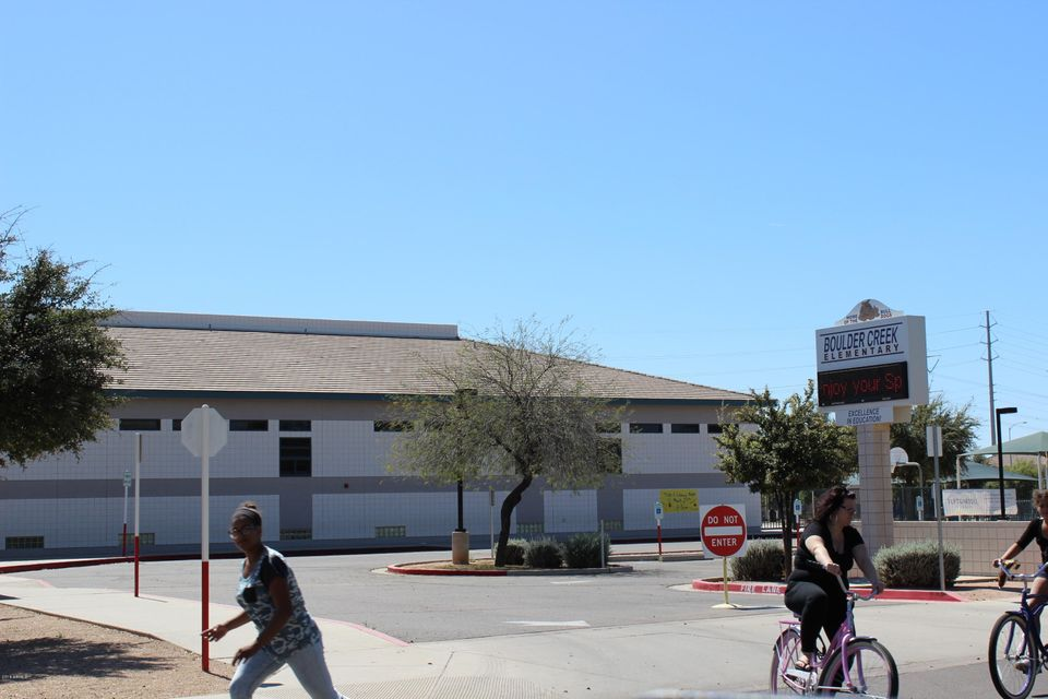 MLS 5445597 2925 S 83RD Street, Mesa, AZ 85212 Mesa AZ Boulder Creek