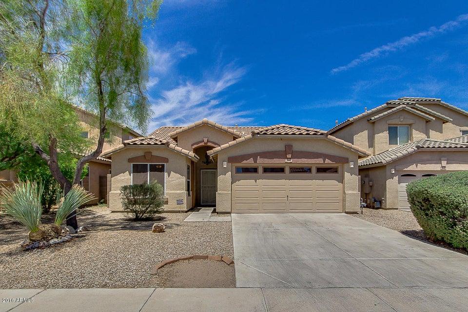 2948 W PEGGY Drive, Queen Creek, AZ 85142