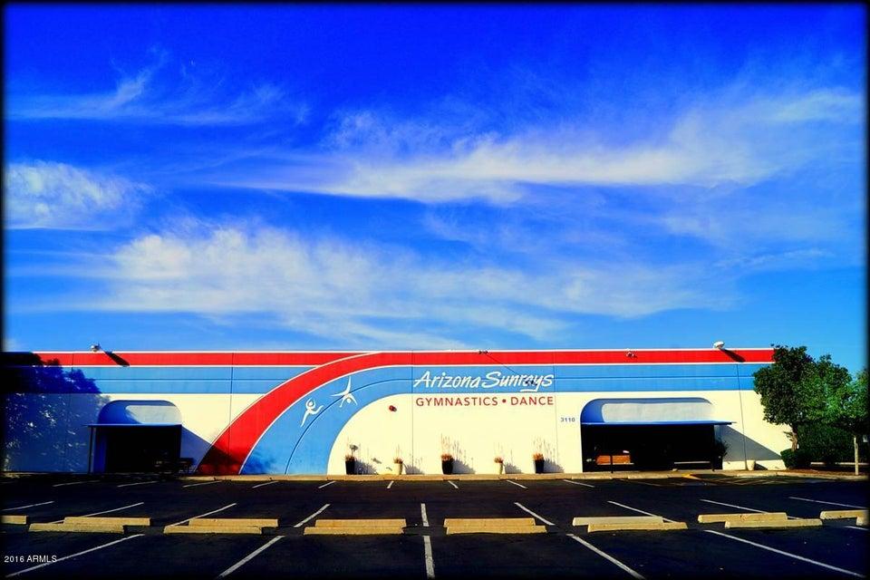 3110 E THUNDERBIRD Road, Phoenix, AZ 85032