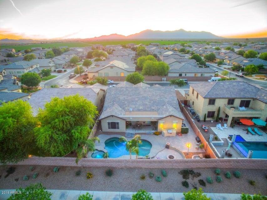 MLS 5442364 22315 N CELTIC Avenue, Maricopa, AZ Maricopa AZ Cobblestone Farms