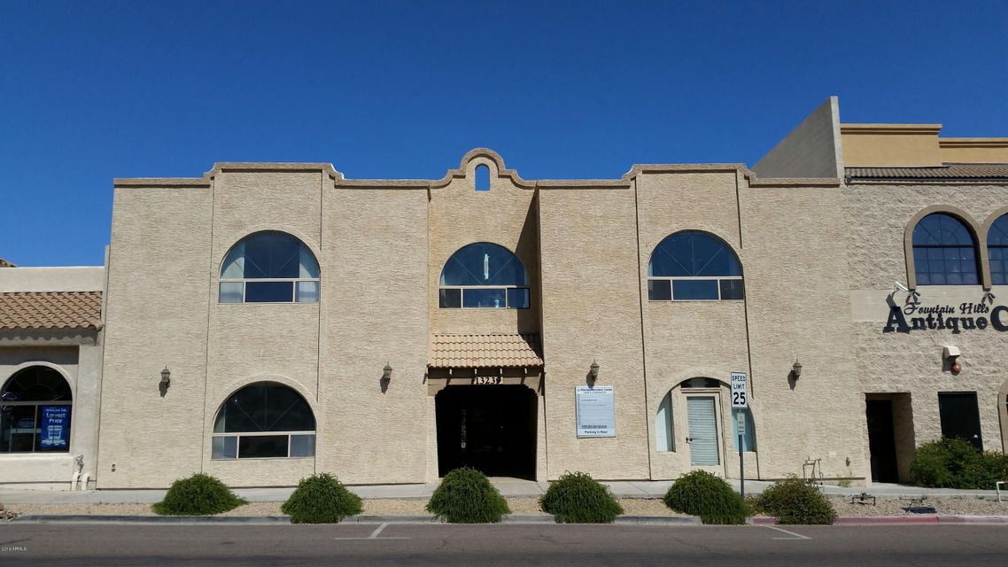 13239 N LA MONTANA Drive, Fountain Hills, AZ 85268