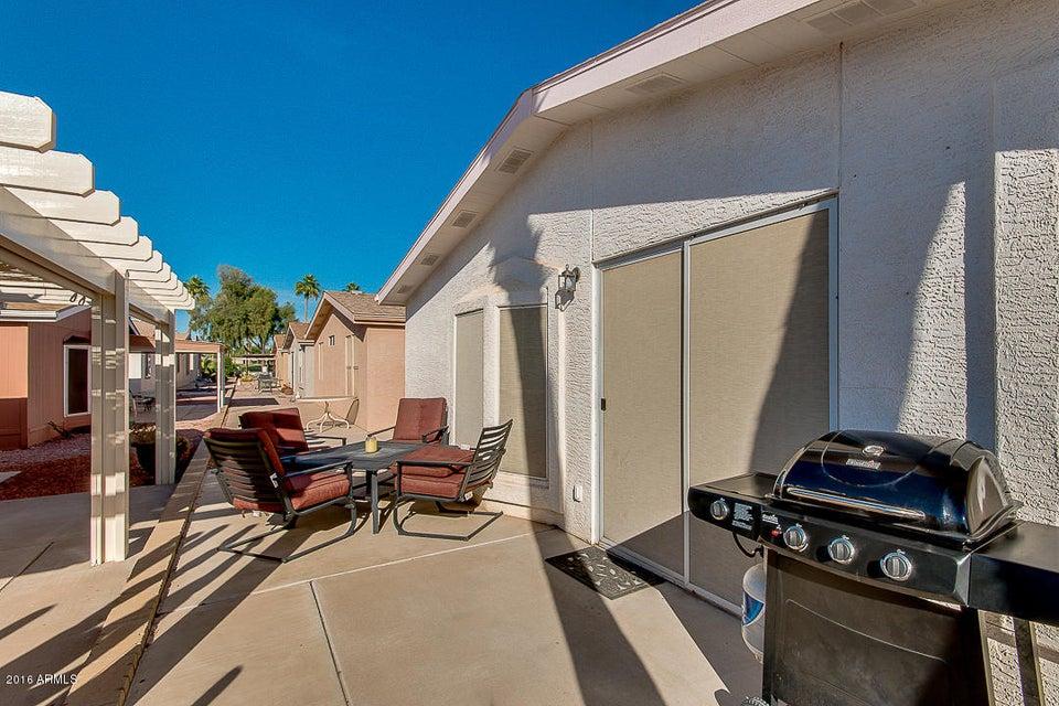 MLS 5441334 1816 E TORREY PINES Lane, Chandler, AZ 85249 Chandler AZ Single-Story