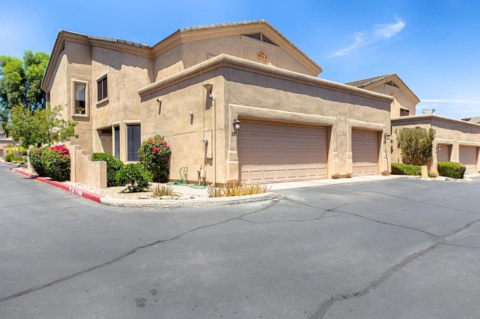 MLS 5442249 11022 N INDIGO Drive Unit 138, Fountain Hills, AZ Fountain Hills AZ Gated