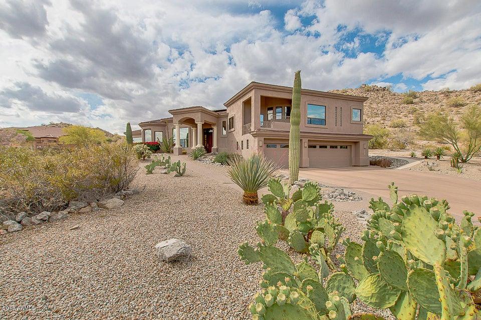 MLS 5442338 10708 BLOSSOM Drive, Goodyear, AZ 85338 Goodyear AZ Estrella Mountain Ranch