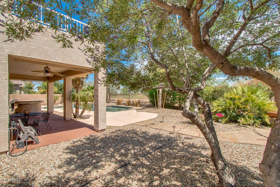 MLS 5444026 43453 W BUNKER Drive, Maricopa, AZ Maricopa AZ Rancho El Dorado