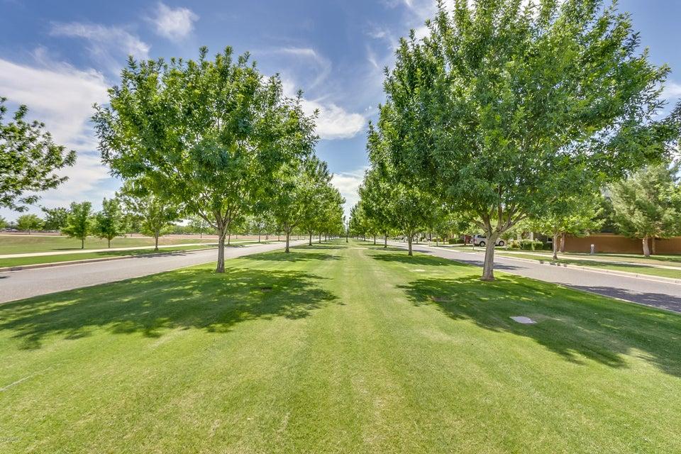MLS 5443575 3462 E MORRISON RANCH Parkway, Gilbert, AZ 85296 Gilbert AZ Morrison Ranch