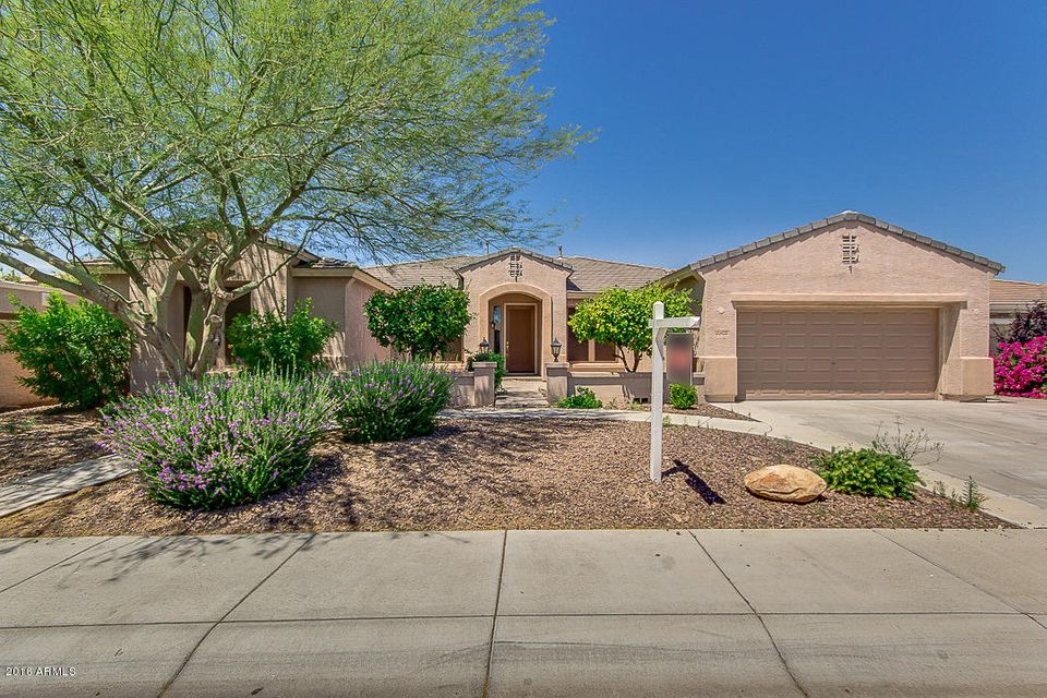 $399,900 - 4Br/3Ba - Home for Sale in Mission Ranch, Glendale