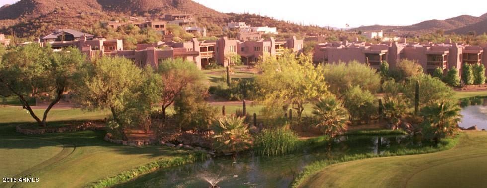 MLS 5443143 5720 E RANCHO MANANA Boulevard Unit 5A-8, Cave Creek, AZ 85331 Cave Creek AZ Affordable