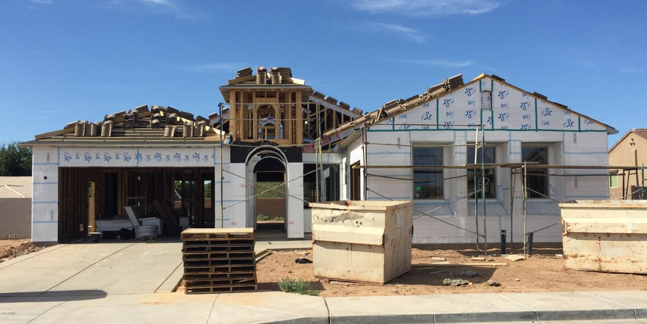 $389,990 - 4Br/4Ba - Home for Sale in Copper Cove Estates, Glendale