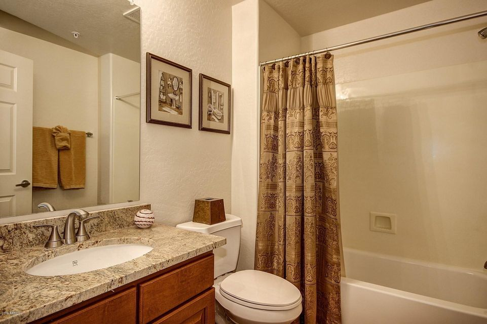 16800 E EL LAGO Boulevard Unit 1020 Fountain Hills, AZ 85268 - MLS #: 5443182