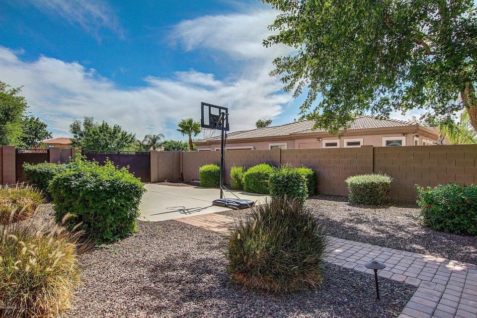 2680 E Lynx Place Chandler, AZ 85249 - MLS #: 5443224