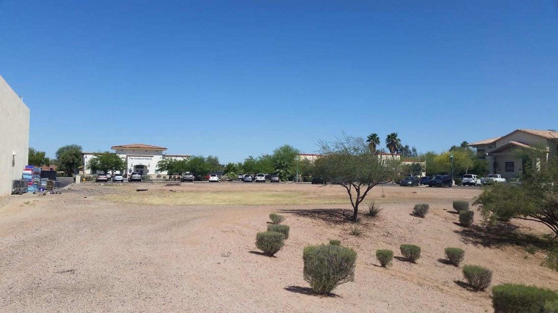 1955 W CHANDLER Boulevard Lot 6, Chandler, AZ 85224