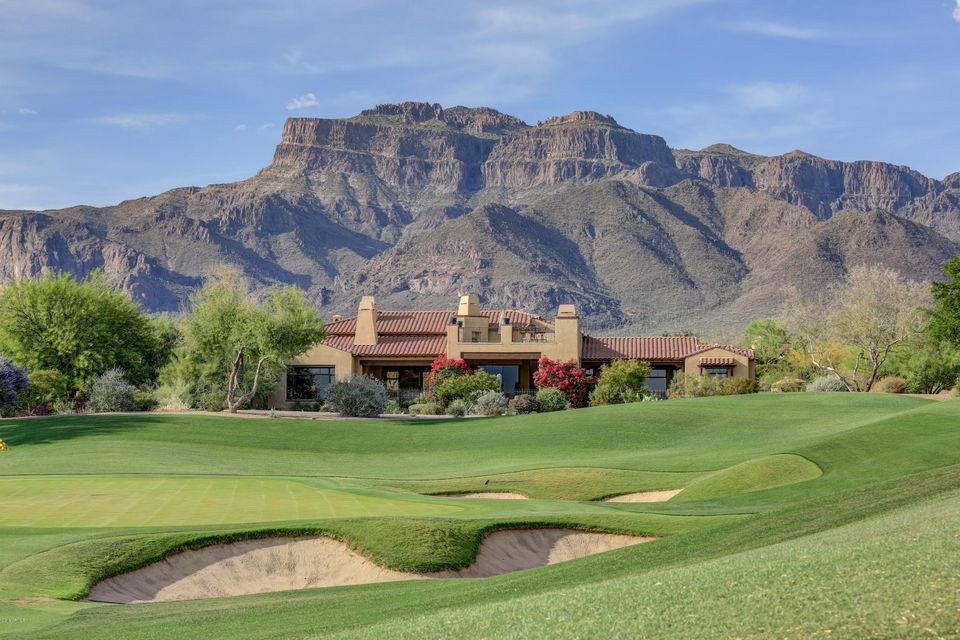 Gold canyon homes for sale search results search for Canyon house