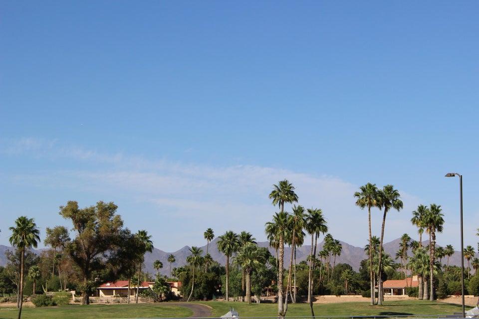 MLS 5371166 7601 E INDIAN BEND Road Unit 1061, Scottsdale, AZ 85250 Scottsdale AZ Spec Home
