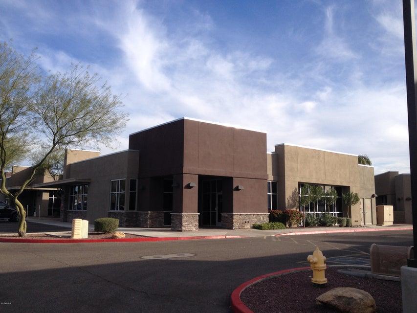 17100 N 67TH Avenue, Glendale, AZ 85308