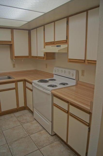 MLS 5444438 1340 N RECKER Road Unit 108, Mesa, AZ Mesa AZ Gated