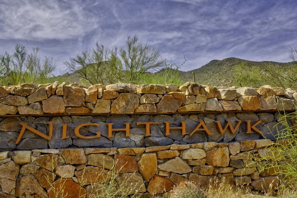 37156 N Carefree Drive Lot 6, Carefree, AZ 85377