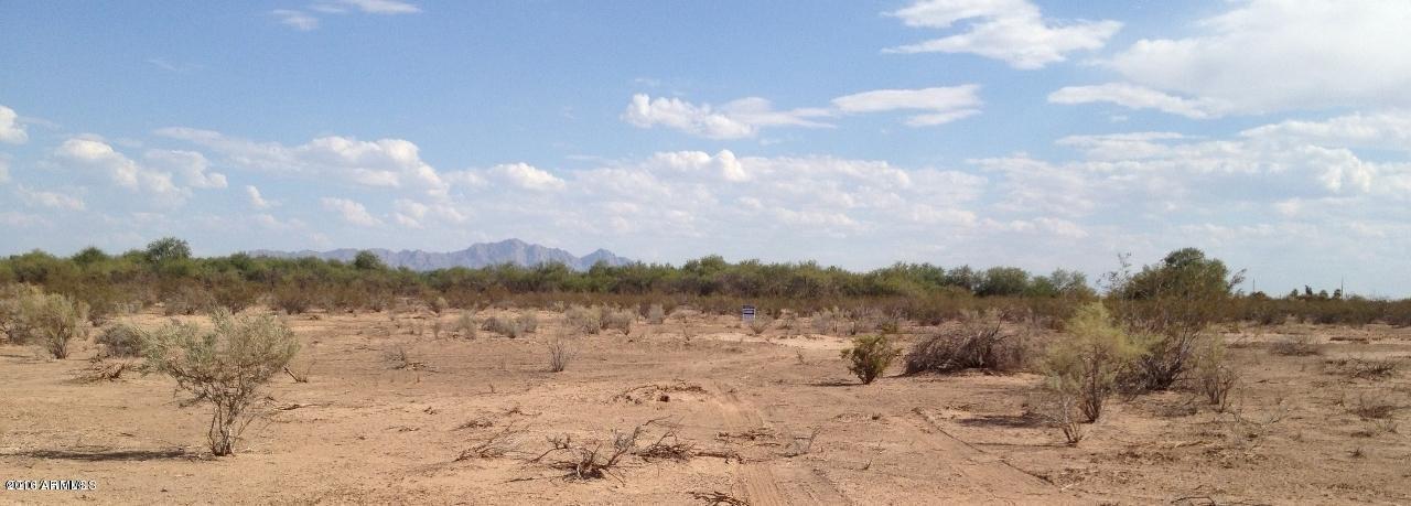 2522 S Skousen Road Casa Grande, AZ 85194 - MLS #: 5445489