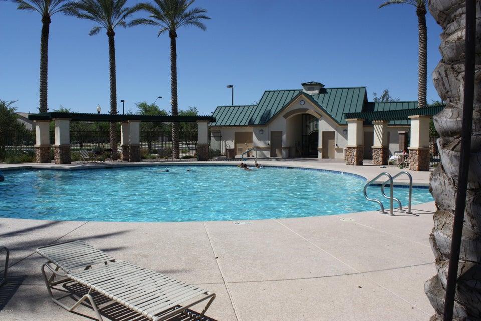 MLS 5444822 44570 W SEDONA Trail, Maricopa, AZ Maricopa AZ Cobblestone Farms