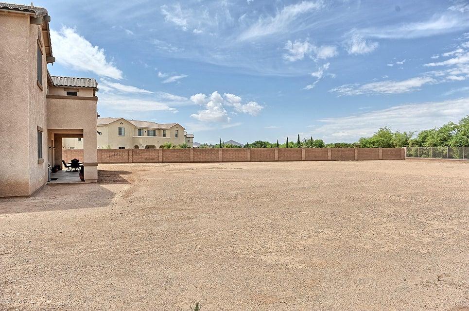 Homes for Sale in Zip Code 85298
