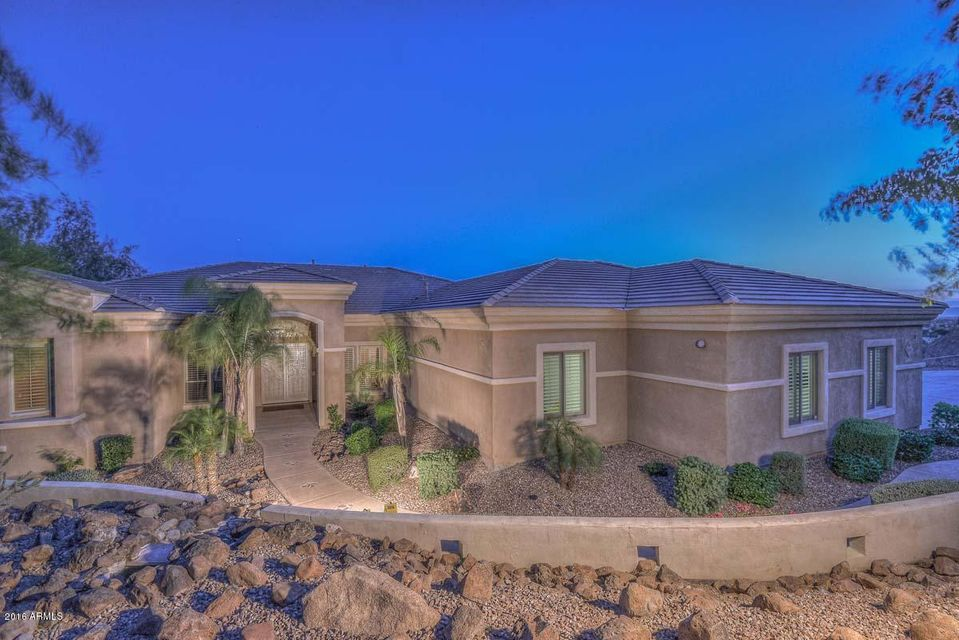 Glendale homes for sale search results view phoenix for House for sale glendale