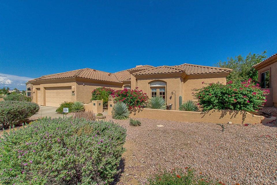 11029 N Indigo Drive, Fountain Hills, AZ 85268