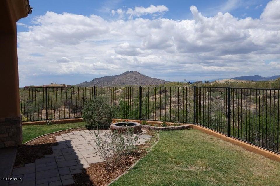 MLS 5444537 8575 E BLACK MOUNTAIN Road, Scottsdale, AZ 85266 Scottsdale AZ Single-Story