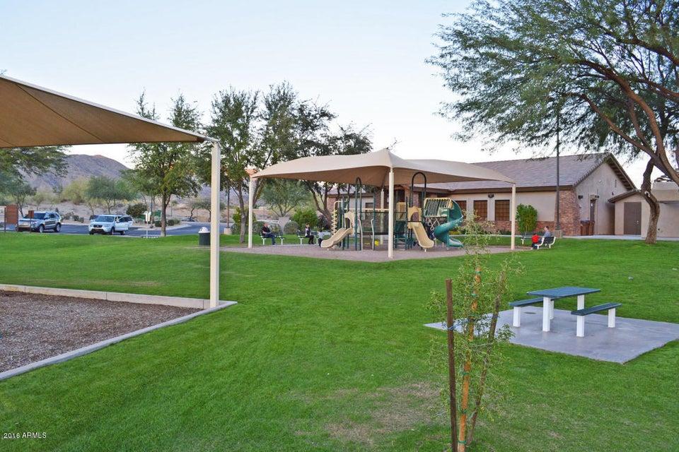 MLS 5445471 1638 W GLENHAVEN Drive, Phoenix, AZ Ahwatukee Club West AZ