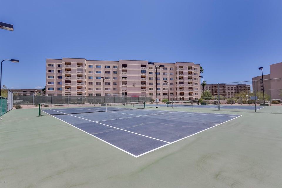 MLS 5445800 7830 E CAMELBACK Road Unit 108 Building 24, Scottsdale, AZ Scottsdale AZ Scottsdale Shadows Condo or Townhome