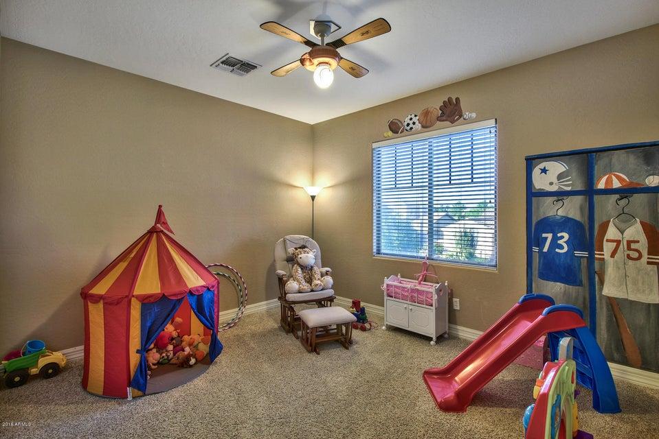 MLS 5445926 4234 S MARBLE Street, Gilbert, AZ 85297 Gilbert AZ Estates At The Spectrum