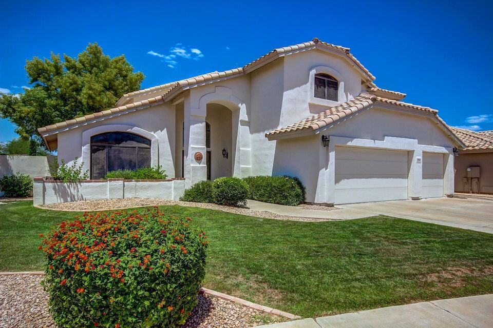 5 bedrooms homes with pool for sale under 400 000 chandler az 6 bedroom home for sale in chandler az