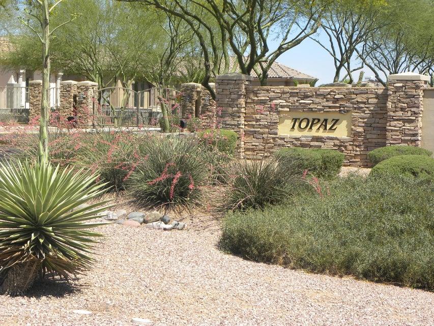 7560 N 80TH Lane Lot 1, Glendale, AZ 85303
